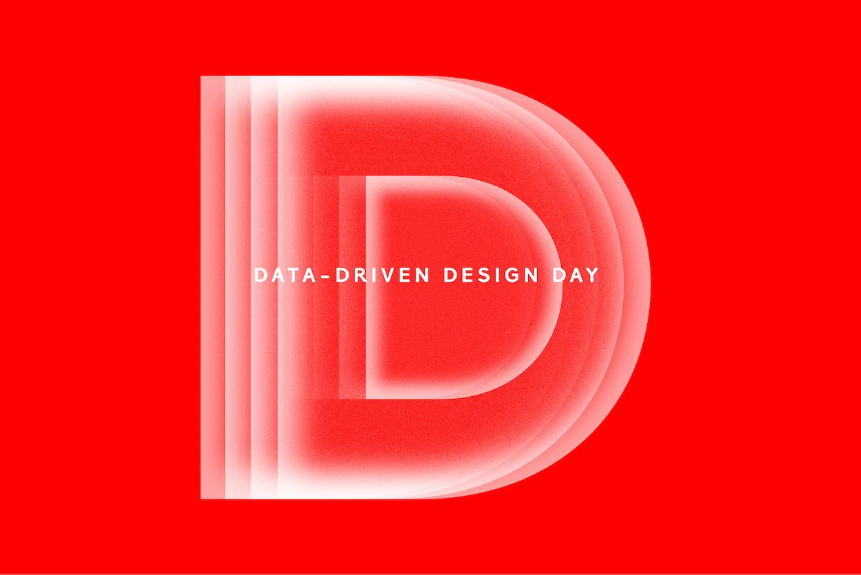 Data-Driven Design Day 2019