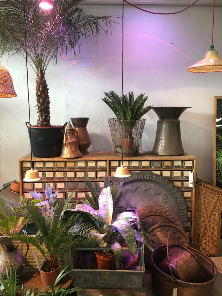 Piet Hein Eekin studio
