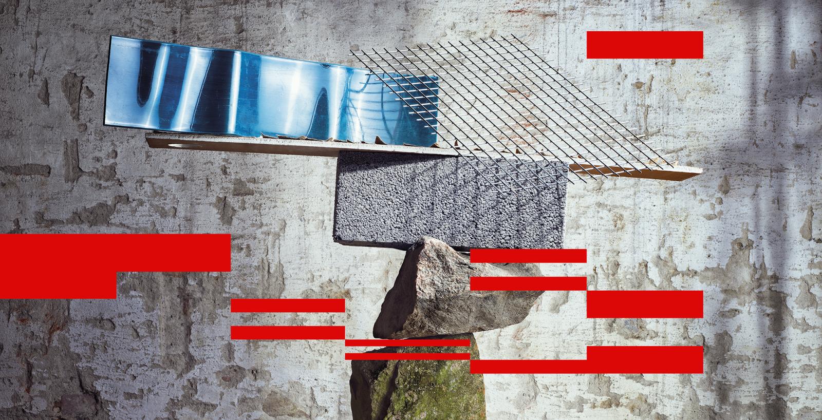 Vuoden 2021 Asko Avonius -Palkinto Pihla Meskaselle - Helsinki Design Week