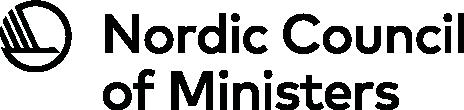 Pohjoismaide kulttuuripiste