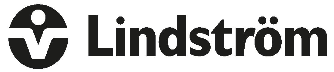 Lindström
