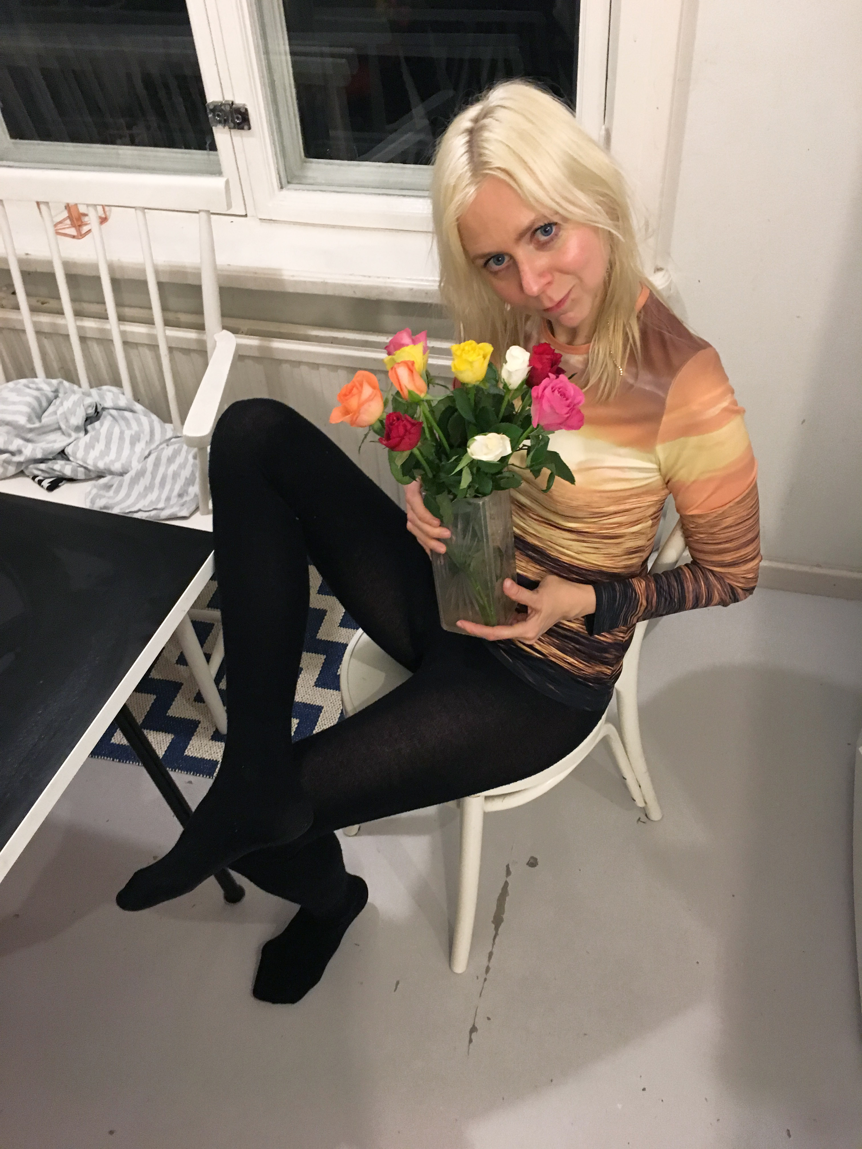 Maija Louekari