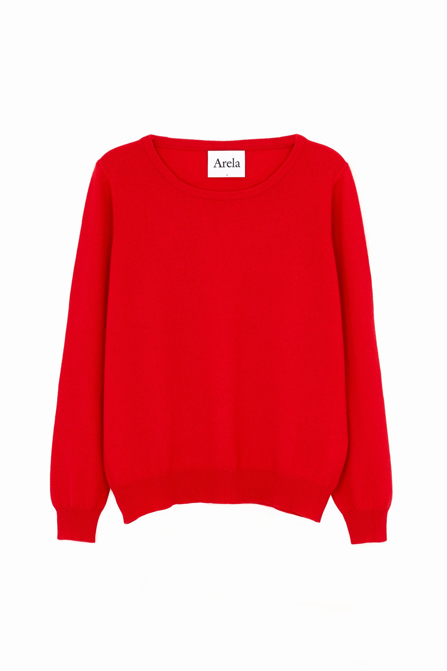 Arela sweater