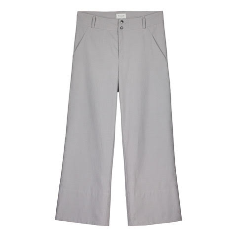 Mineral trousers