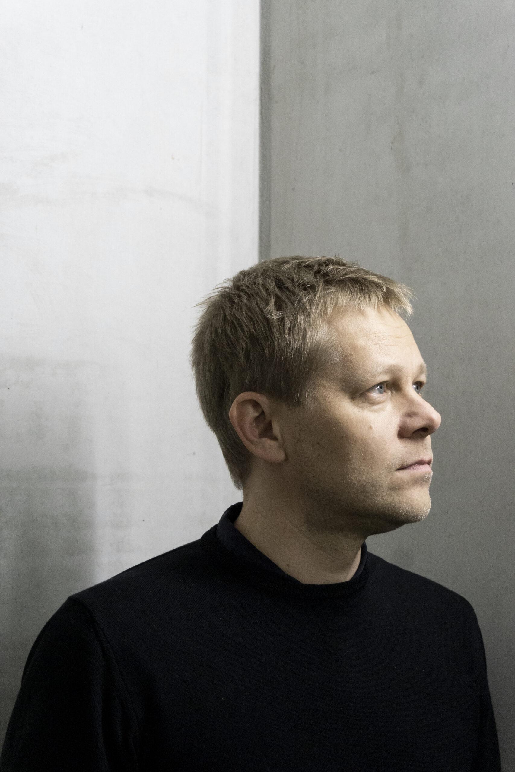Ville Kokkonen